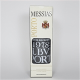 MESSIAS LBV 1978